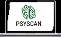 psyscan